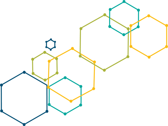 Hexagon pattern.png