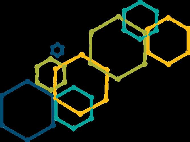Hexagon pattern.png