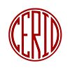 CERID Monogram (web red on white)-01.png