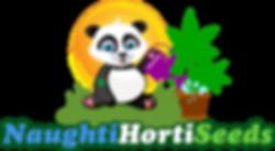 logo NaughtiHortiSeeds19.png