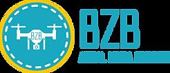 logo BZB_v3.png