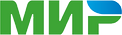 logo_mir-50_edited.png