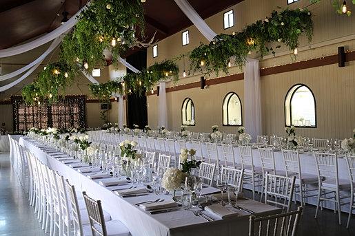 Wedding venues queenstown mount soho destination weddingsplanning weddings mount soho queenstown junglespirit Images