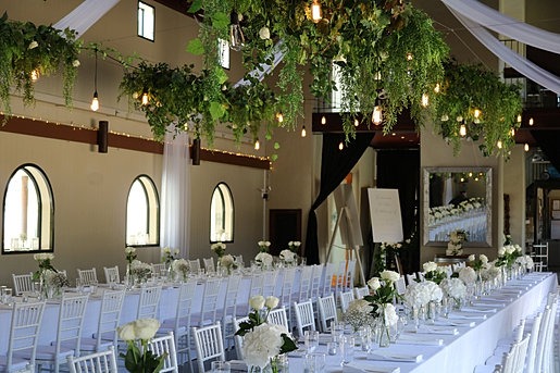 Wedding venues queenstown mount soho destination weddingsplanning decor by mount soho junglespirit Image collections