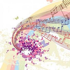 Curso de música las rozas