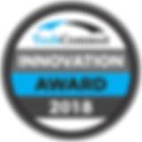 TC_Innovation_Award_Logo-page-001.jpg