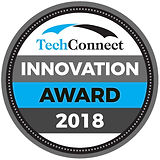 TC_Innovation_Award_Logo-page-001.jpg
