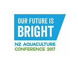 Aqua-NZ-2017-2.png