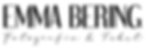 Emmaberingfotografietekst-logo.png