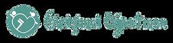 girisimci ogretmen logo jpeg .png
