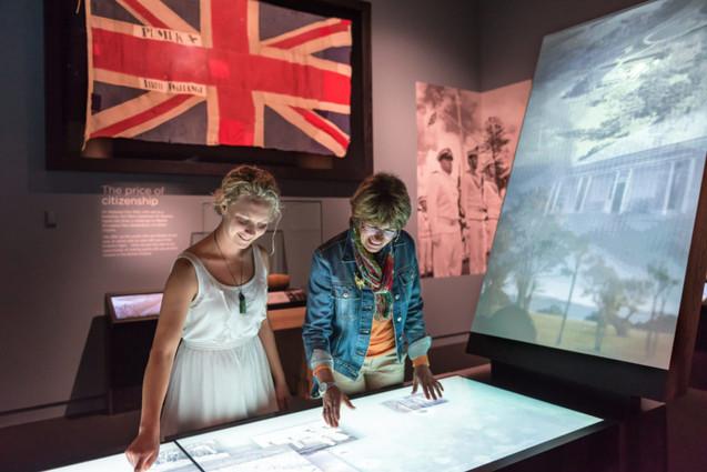 Museum-of-Waitangi_Interactive-e15559064