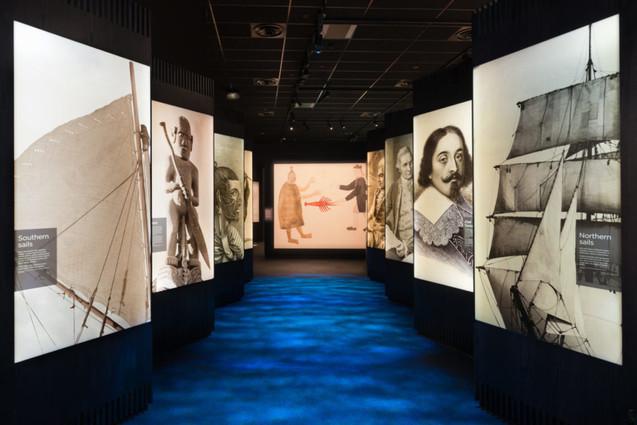Museum-of-Waitangi_Navigators-1-e1555906