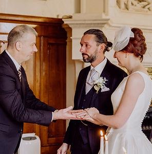 Udo_Hochzeit.jpg