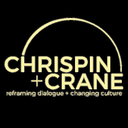 CHRISPIN + CRANE (13).png