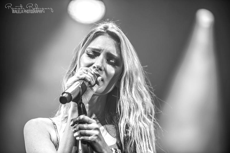 (c) Walela Photography
