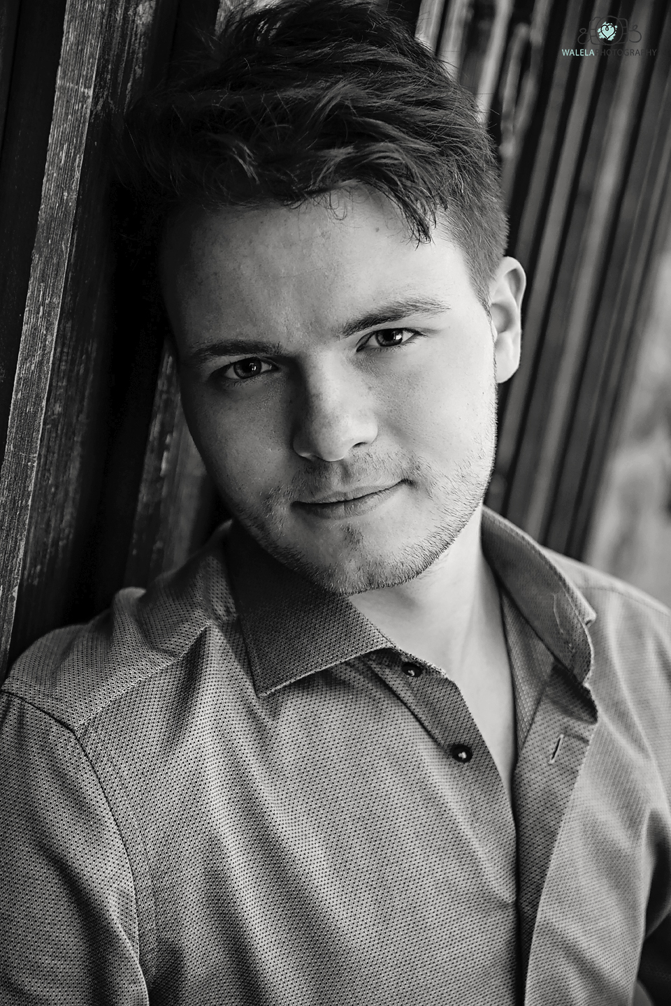 ROD_6146_bnw_Preview