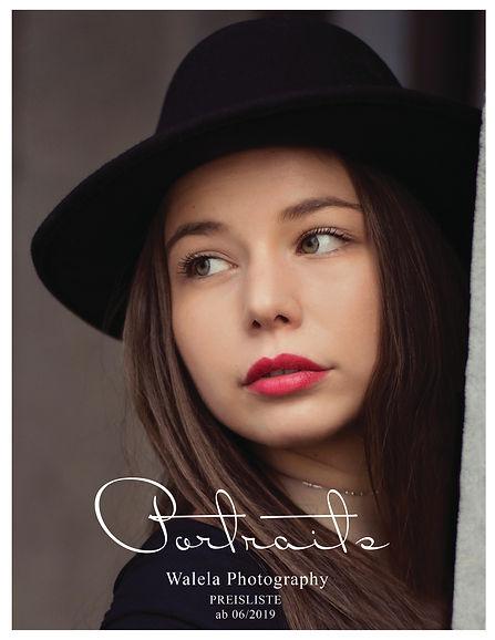PortraitsLeft.jpg
