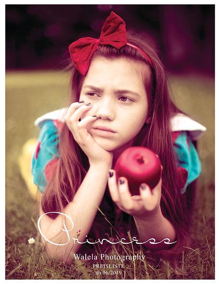 PrincessLeft.jpg