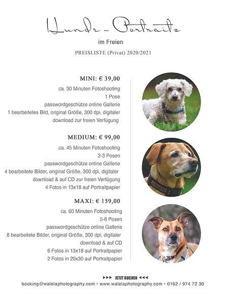 Dog-Pricelist.jpg