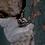 Thumbnail: Anello Boccafiore Argento