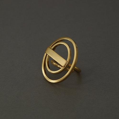 Anello Saturno