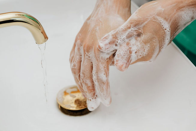 Lavado de manos 3.jpeg