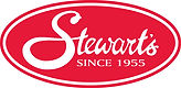 Stewarts-Logo.jpeg