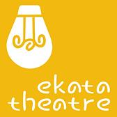 Ekata Logot-06.png