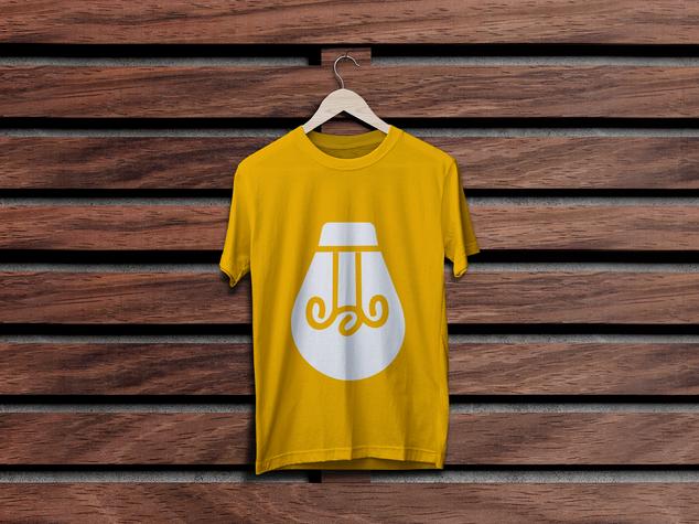 Ekata Theatre T-shirt.png