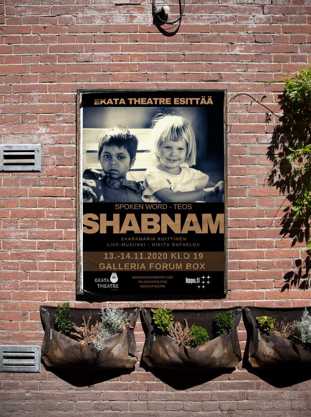 Shabnam poster.png
