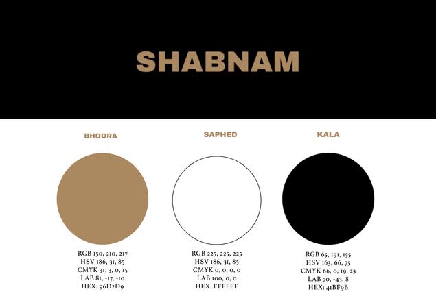 SHABNAM ilme-05-05-05.png