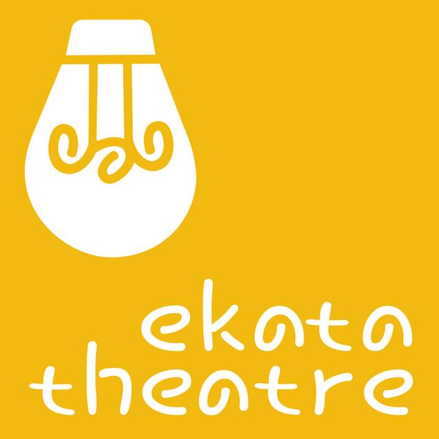 Ekatan Logo.png