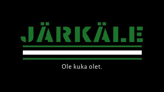 Logo nettisivuille (1).png