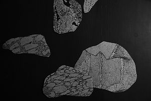 Stenbumlingar.jpg