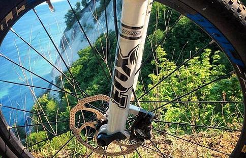 Mountainbike2-750x480.jpg