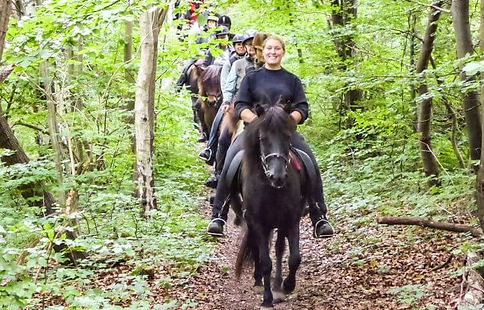 horse-riding1-750x480.jpg