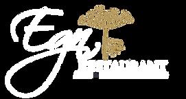 EgnRestautrant_logo_hvid.png