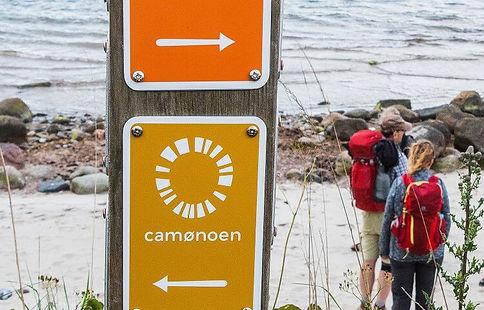 camoeno-moen-skilt-750x480.jpg
