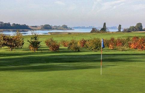 Golf-750x480.jpg