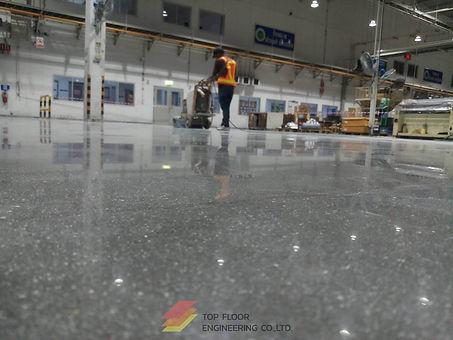 ขัดเงา ขัดมัน polished concrete (1).jpg