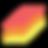 Logo TopFloor-02.png