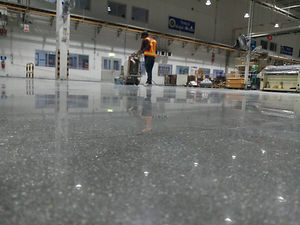 7363 polished concrete_๒๐๐๓๐๘_0013.jpg