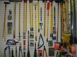Rosies Tools 2 058