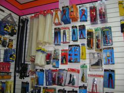 Rosies Tools 2 056