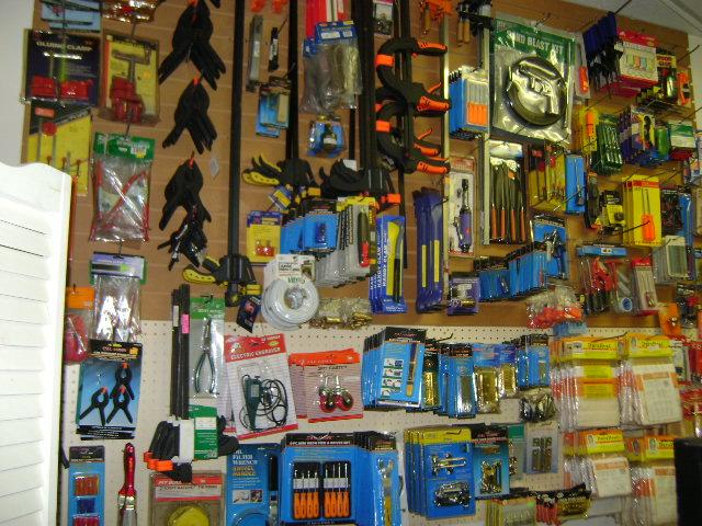 Rosies Tools 2 069
