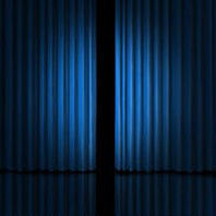 introducing-on-a-blue-curtain-stage_fa82