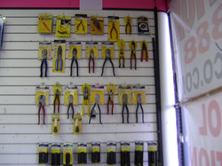 Rosies Tools 2 043