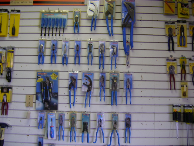 Rosies Tools 2 044 - Copy