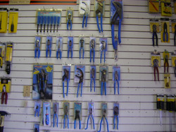 Rosies Tools 2 044 - Copy