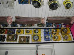Rosies Tools 2 060